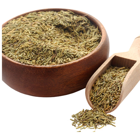 dried rosemary cut herb and spice co