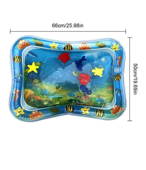 Kameview™ - Baby Play Water Mat