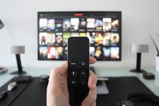 How to get IPTV services?
