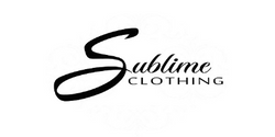 Sublime Clothing Boutique