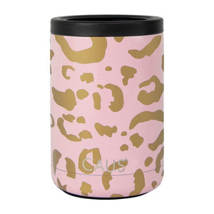 Caus Can Cooler Cup - Sublime Clothing Boutique