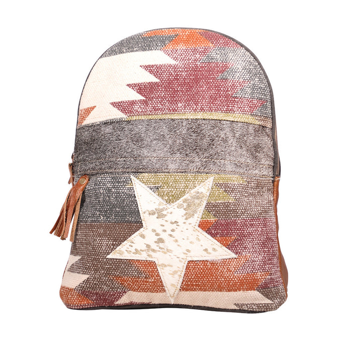 Superior Backpack Bag - Sublime Clothing Boutique