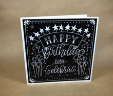 Load image into Gallery viewer, Pamela Anderson Happy Birthday Cards - Sublime Clothing Boutique