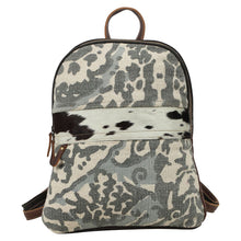 Load image into Gallery viewer, Dough Backpack Bag - Sublime Clothing Boutique