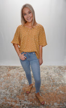 Load image into Gallery viewer, Sierra Blouse - Sublime Clothing Boutique