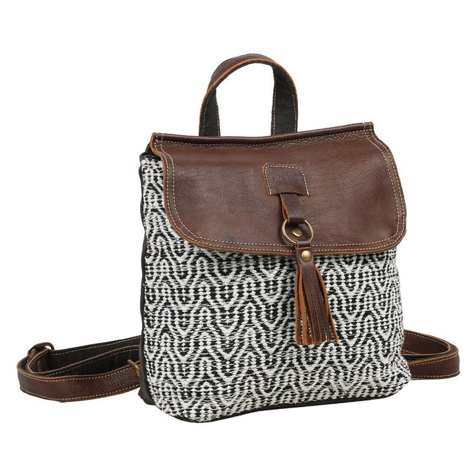 Leffis Backpack Bag - Sublime Clothing Boutique