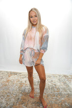 Load image into Gallery viewer, Sav Tie Dye Set - Sublime Clothing Boutique