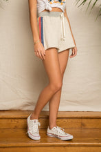 Load image into Gallery viewer, Keeley Stripe Shorts - Sublime Clothing Boutique