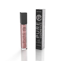 Load image into Gallery viewer, Winter Wanderlust Metallic Lip Gloss - Sublime Clothing Boutique