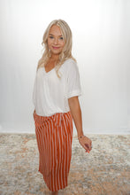 Load image into Gallery viewer, Sefina Wrap Skirt - Sublime Clothing Boutique