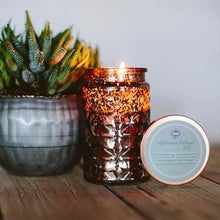 Load image into Gallery viewer, Bridgewater Afternoon Retreat Candle #103 - Sublime Clothing Boutique