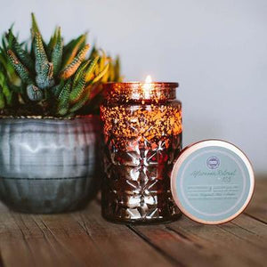 Bridgewater Afternoon Retreat Candle #103 - Sublime Clothing Boutique