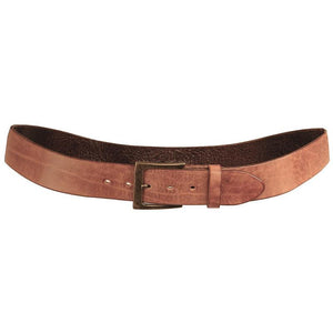 Embrazio Lato Curved Belt - Sublime Clothing Boutique
