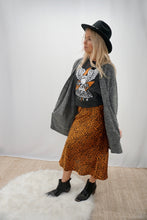 Load image into Gallery viewer, Braxton Bias Skirt - Sublime Clothing Boutique