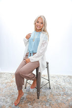 Load image into Gallery viewer, Adalee Cardigan - Sublime Clothing Boutique