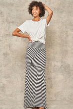 Load image into Gallery viewer, Wesley Maxi Skirt - Sublime Clothing Boutique
