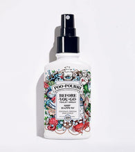 "Load image into Gallery viewer, Poo Pourri ""Ship Happens"" - Sublime Clothing Boutique"