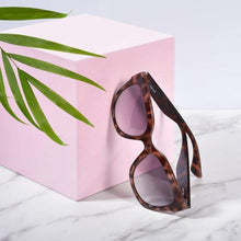 Load image into Gallery viewer, Jane Sunglasses - Sublime Clothing Boutique