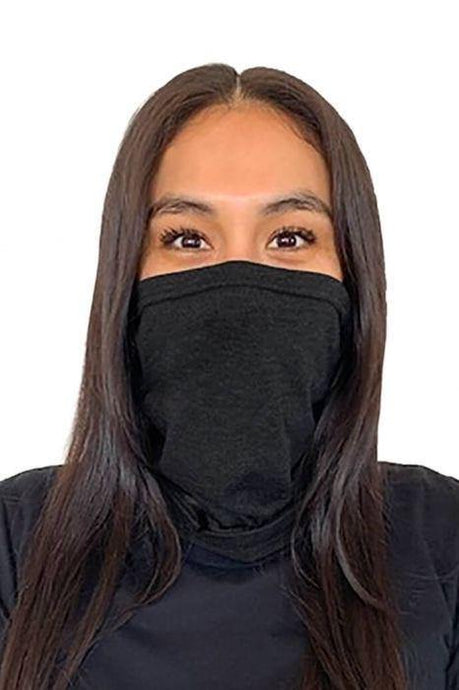 Gater Face Mask - Sublime Clothing Boutique