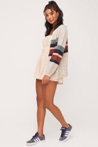 All Wrapped Up Cardigan - Sublime Clothing Boutique