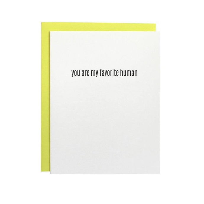 Chez Gagne Funny Greeting Cards