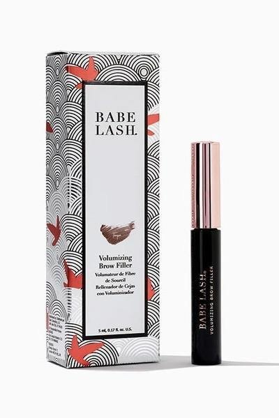 Babe Lash Volumizing Brow Filler - Sublime Clothing Boutique