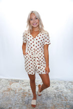 Load image into Gallery viewer, Rosalee Romper - Sublime Clothing Boutique