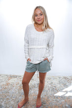 Load image into Gallery viewer, Paris Pullover - Sublime Clothing Boutique