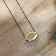 Load image into Gallery viewer, Dean Necklace