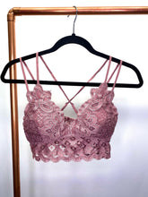 Load image into Gallery viewer, Brielle Bralette - Sublime Clothing Boutique