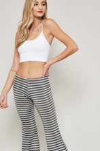 Load image into Gallery viewer, Chilled Out Lounge Pant - Sublime Clothing Boutique