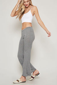 Chilled Out Lounge Pant - Sublime Clothing Boutique
