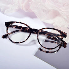 Load image into Gallery viewer, Elise Blue Light Blocking Glasses - Sublime Clothing Boutique