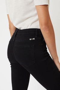 Leighton Ankle Skinny Jean - Sublime Clothing Boutique