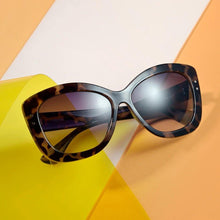 Load image into Gallery viewer, Fiona Sunglasses