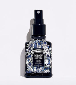 "Poo Pourri ""Royal Flush"" - Sublime Clothing Boutique"