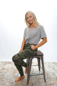 Juno Joggers - Sublime Clothing Boutique