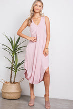 Load image into Gallery viewer, Ellie Maxi Dress - Sublime Clothing Boutique