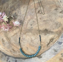 Load image into Gallery viewer, Daria Necklace - Sublime Clothing Boutique