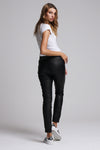WILLOW JOGGERS BLACK