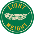 Light Weight