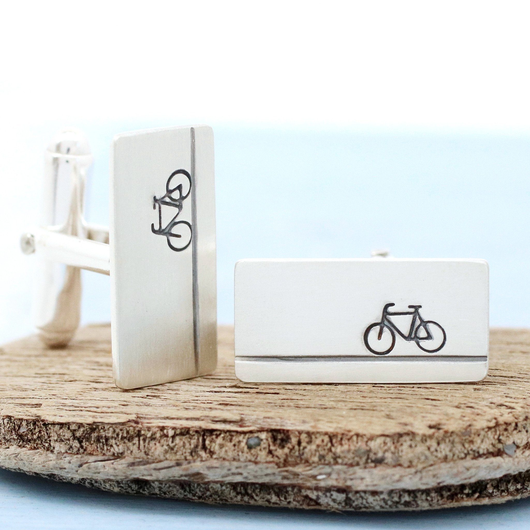 gift for cyclists