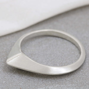 tactile ring