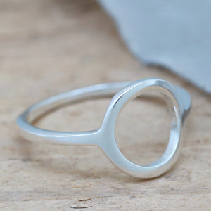 eterninty ring