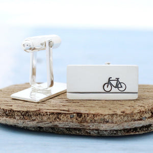bicycle enthusiast gift