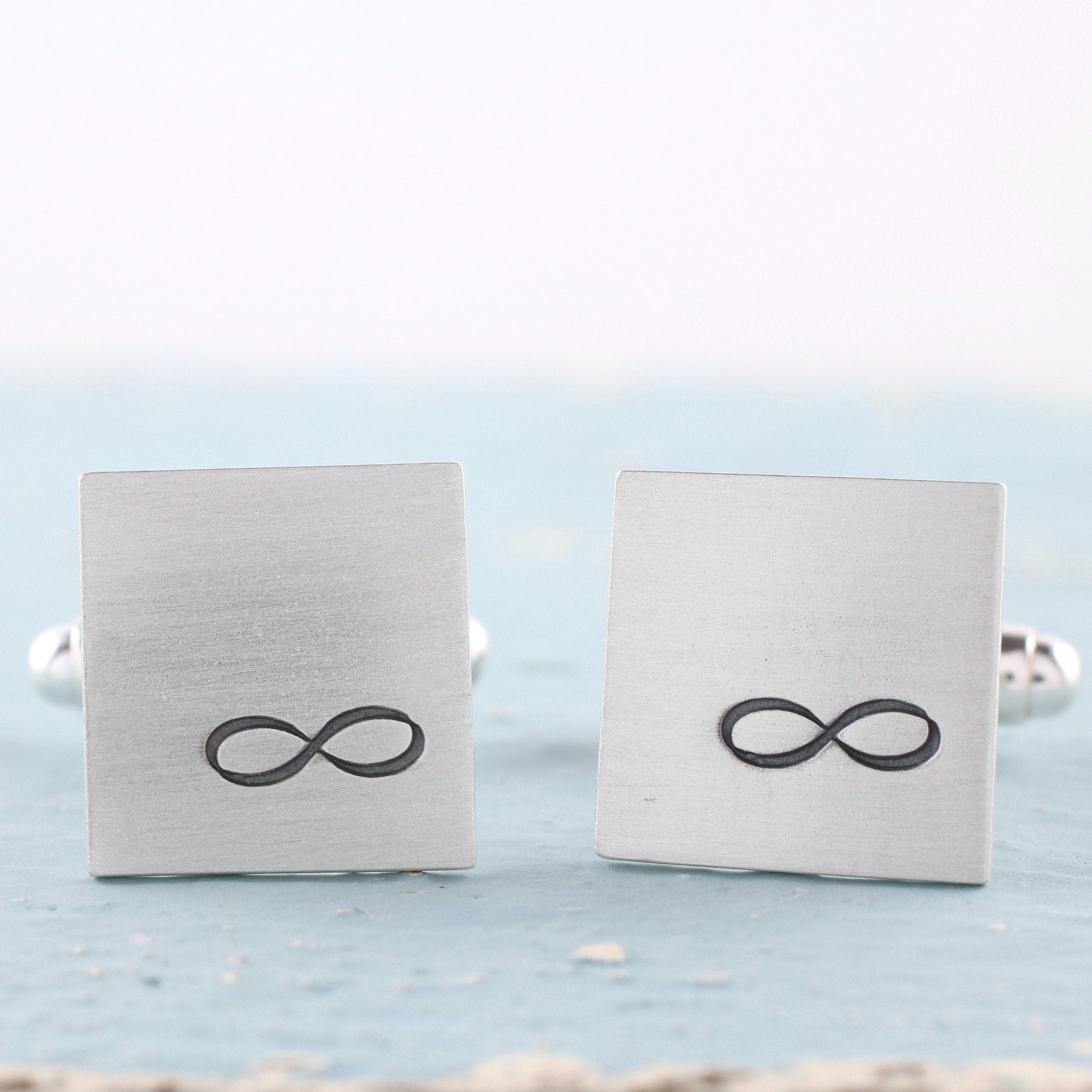 wedding cufflinks