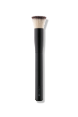 Glo Skin Beauty - Flat Top Kabuki Brush