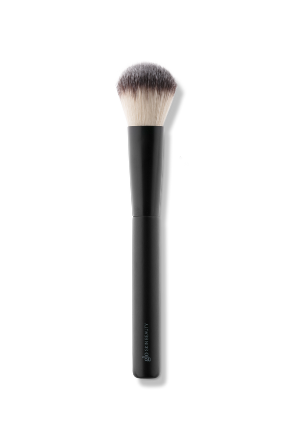 Glo Skin Beauty - Blush Brush