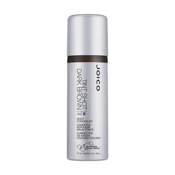 Joico - Tint Shot - Root Concealer Spray
