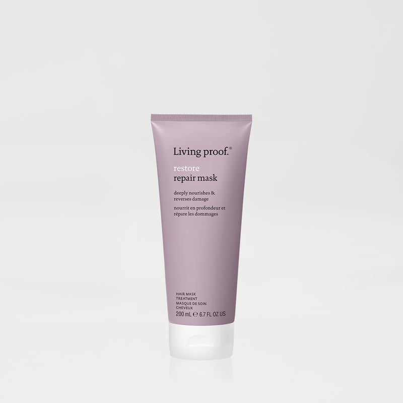 Restore Repair Hair Mask